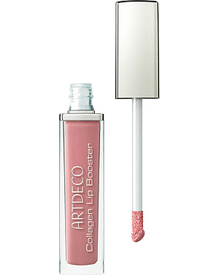 Artdeco - Collagen Lip-Booster