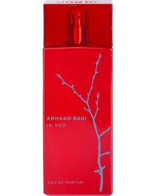 Armand Basi - In Red Eau de Parfum
