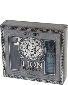 Univers Parfum - Lion Platinum