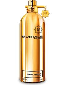 Montale - Sweet Vanilla