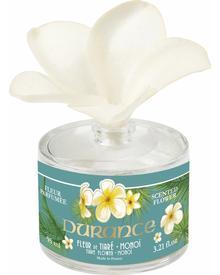 Durance - Scented Flower Fleur De Tiare