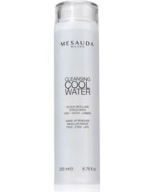 MESAUDA Cleansing Cool Water. Фото 3