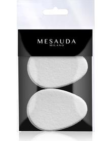 MESAUDA - Tear Drop Sponges