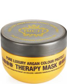 RICH - Pure Luxury Argan Colour Protect Mask
