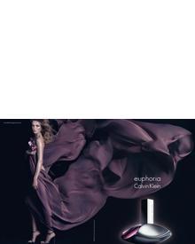 Calvin Klein Euphoria. Фото 3