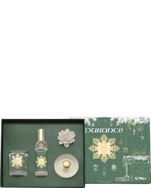 Durance Noel Gift Set. Фото 1