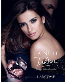 Lancome La Nuit Tresor. Фото 3