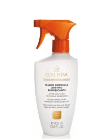 Collistar - After Sun Fluid Soothing Refreshing