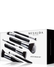 MESAUDA Artist Brush Set. Фото 2