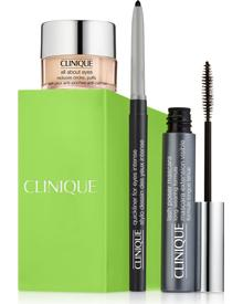 Clinique - Lash Power Set