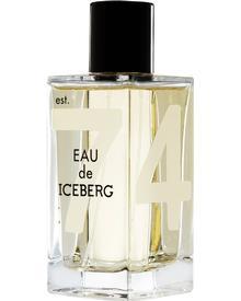 Iceberg - Eau de Iceberg Pour Femme