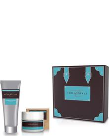 I Coloniali - Men's Shaving Set