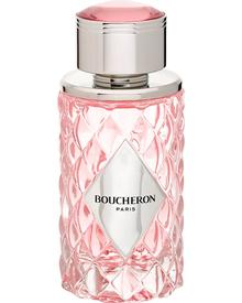 Boucheron - Place Vendome Eau de Toilette