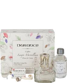 Durance - Marvellous Lamp Box