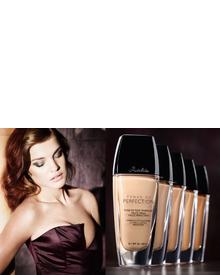 Guerlain Tenue de Perfection SPF 20. Фото 3