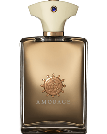 Amouage - Dia Men