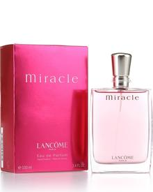 Lancome Miracle. Фото 4