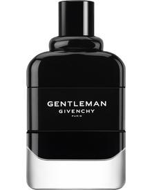 Givenchy - Gentleman Eau de Parfum