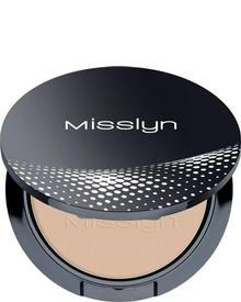 Misslyn Compact Powder. Фото 3
