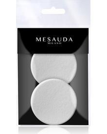 MESAUDA - Round Sponge