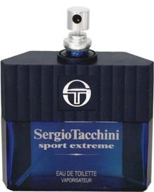 Sergio Tacchini - Sport Extreme