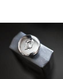 Ferrari Vetiver Essence. Фото 1