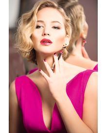 Dior Addict Lipstick. Фото 5