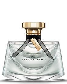 Bvlgari - Mon Jasmin Noir