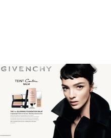 Givenchy Teint Couture Concealer. Фото 3