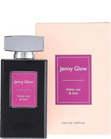 Jenny Glow Velvetrose & Oud. Фото 3
