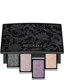 Artdeco Eye Shadow Glamour. Фото 2