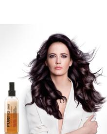 Maxima PURING Richness Bi-phase Conditioner. Фото 1
