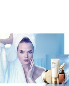 Estee Lauder Advanced Night Micro Cleansing Foam. Фото 1