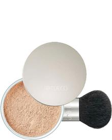 Artdeco Mineral Powder Foundation. Фото 5