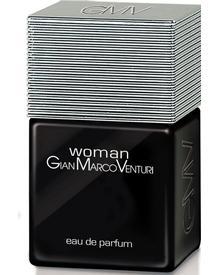 Gian Marco Venturi - Woman Eau de Parfum