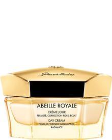 Guerlain - Abeille Royale Day Cream
