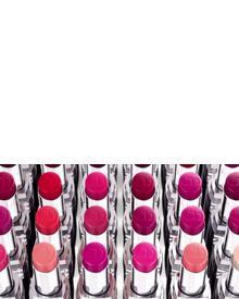Dior Rouge Dior Baume. Фото 5