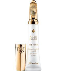 Guerlain - Abeille Royale Gold Eyetech