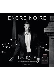 Lalique Encre Noire. Фото 1