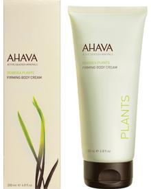 AHAVA - Firming Body Cream