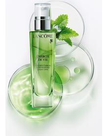 Lancome Energie De Vie Liquid Care. Фото 2