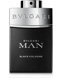 Bvlgari - Man Black Cologne