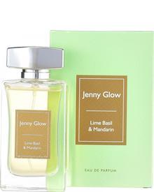 Jenny Glow Lime Basil & Mandarin. Фото 2