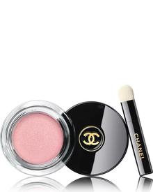 CHANEL - Ombre Premiere Cream