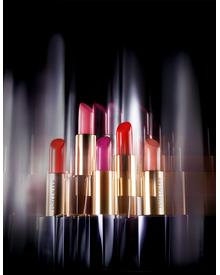 Estee Lauder Pure Color Envy Hi-Lustre. Фото 2