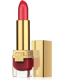 Estee Lauder - Pure Color Long Lasting Lipstick