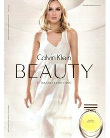 Calvin Klein Beauty. Фото 2