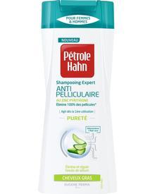 Eugene Perma - Shampoing Antipelliculaire Purete