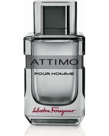 Salvatore Ferragamo - Attimo Pour Homme