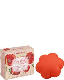 Durance - Savon en Fleur with Poppy Extract